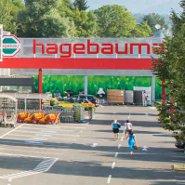 Lieb Markt Gmbh Ndl Graz Nord Hagebaumarkt
