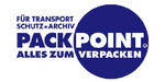 PACK POINT