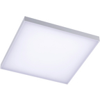 LED-LED-Panel »Shari«, dimmbar, inkl. Leuchtmittel