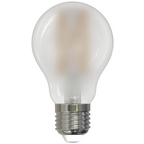 LED-Leuchtmittel »Retro HD«, 8 W, E27, 2700 K, warmweiß, 806 lm
