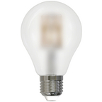 LED-Leuchtmittel »Retro HD«, 9 W, E27, 2700 K, warmweiß, 1055 lm