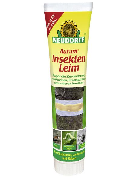 NEUDORFF Aurum Insektenleim