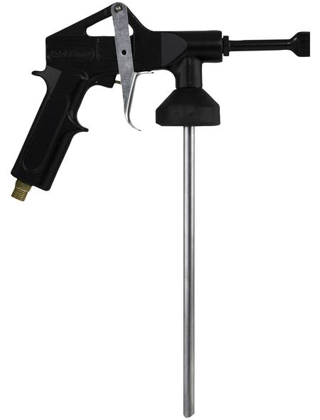 SOUDAL Auspresspistole, Soudatight SP