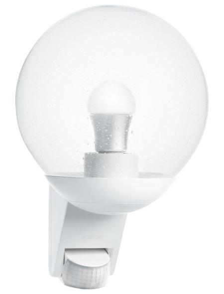 STEINEL Außenwandleuchte mit Sensor »L 585 S«, 60 W, inkl. Bewegungsmelder