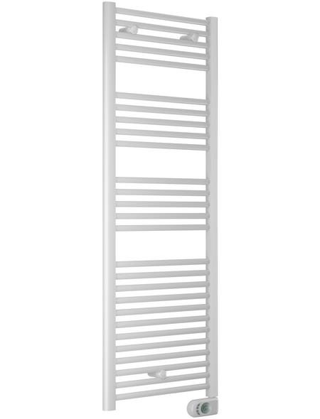 Badheizkörper, Serie Innsbruck, B 50 x H 137,5 cm, 750