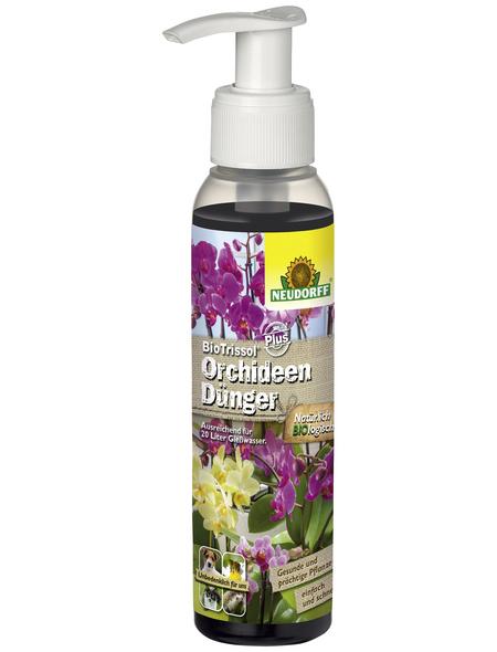 NEUDORFF BioTrissol OrchideenDünger 0,1 l