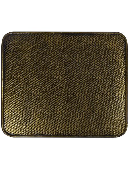 FIREFIX® Bodenplatte, BxL: 50 x 60 cm