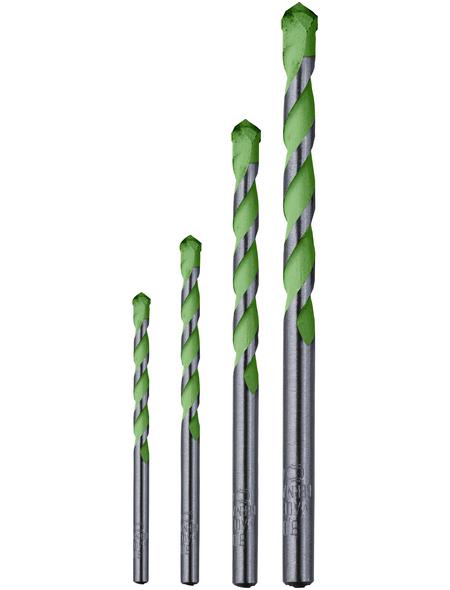 KWB Bohrer, Länge 6 cm