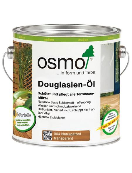 OSMO Douglasienöl 2,5 l