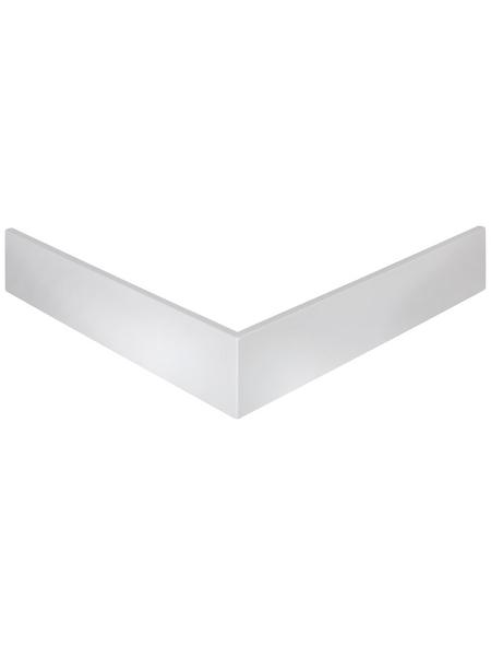 SCHULTE Duschwannenschürze »ExpressPlus«, LxH: 80 x 80 cm