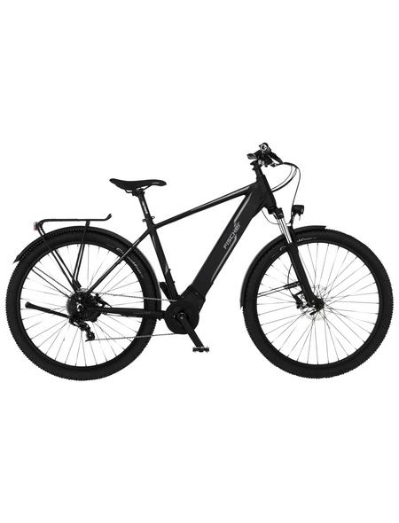 """FISCHER FAHRRAEDER E-Bike All-Terrain »TERRA 5.0i«, 29"""", 10-Gang, 14 Ah"""