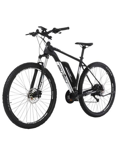 "FISCHER FAHRRAEDER E-Bike Mountainbike »EM 1724.1«, 29"", 24-Gang, 11.6 Ah, Diamant"