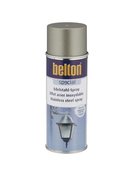 BELTON Effektspray »Special«, 400 ml, edelstahl