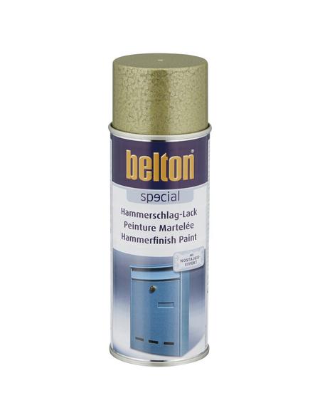 BELTON Effektspray »Special«, 400 ml, grün