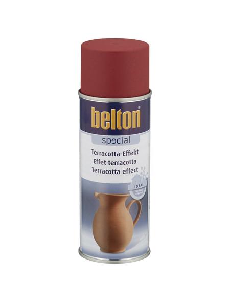 BELTON Effektspray »Special«, 400 ml, orientrot