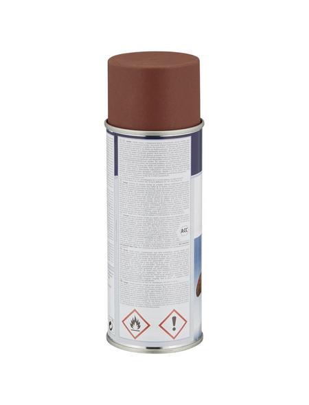 BELTON Effektspray »Special«, 400 ml, rostbraun