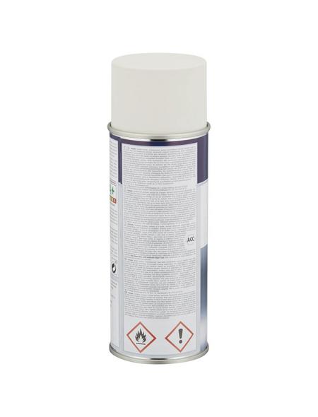 BELTON Effektspray »Special«, 400 ml, steinweiß