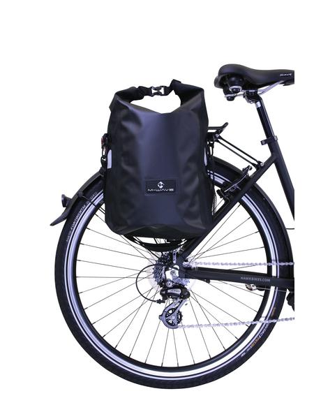 Fahrrad »Premium Plus«, 28 Zoll, Damen