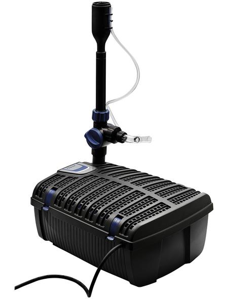 Filterpumpe »Filtral« für Teiche bis zu 6 m³