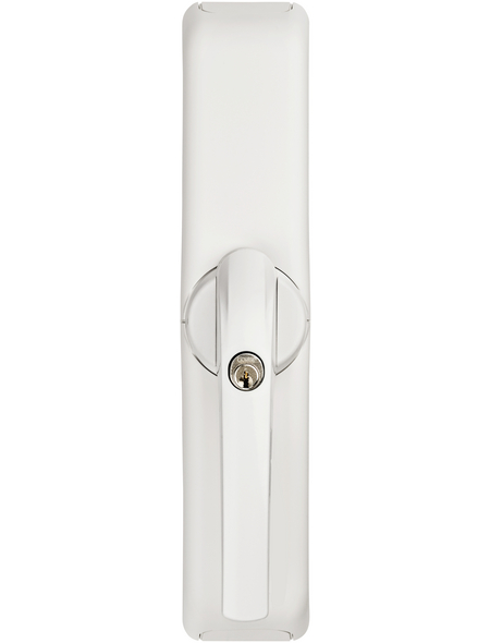 ABUS Funk-Fensterantrieb, FCA 3000 Home Tec Pro, 110 db