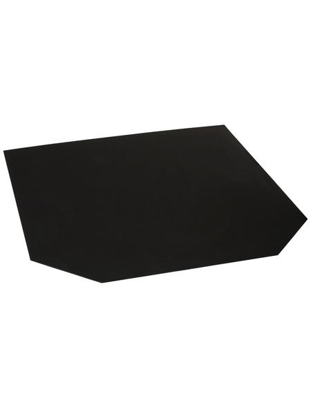 FIREFIX® Funkenschutzplatte B x L: 110 x cm