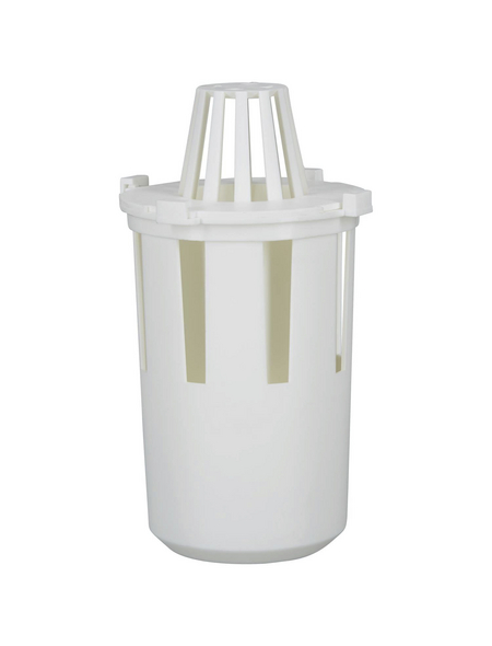 ACO Geruchsverschluss, Kunststoff, Ø 90 mm