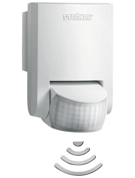 STEINEL Infrarot-Bewegungsmelder »IS 130-2«, für innen & außen