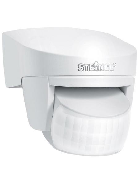 STEINEL Infrarot-Bewegungsmelder »IS 140-2«, für innen & außen