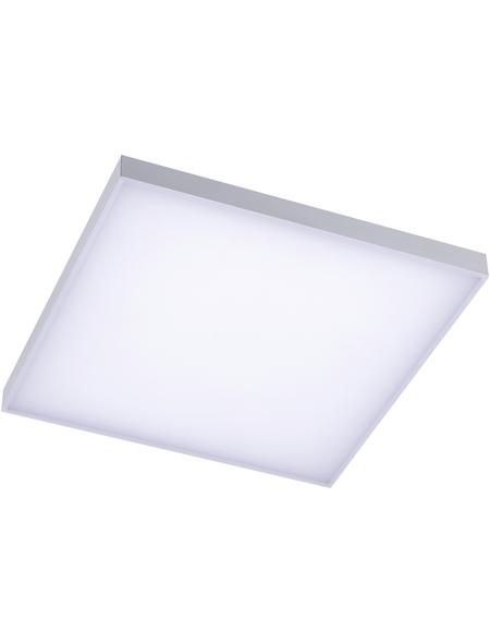 CASAYA LED-LED-Panel »Shari«, dimmbar, inkl. Leuchtmittel