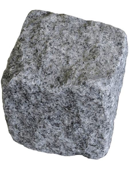 MR. GARDENER Pflasterstein, aus Naturstein