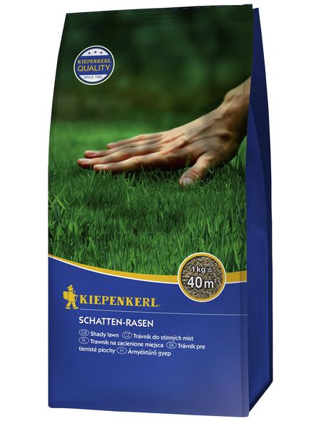 KIEPENKERL Rasensamen »Kiepenkerl Schatten-Rasen«
