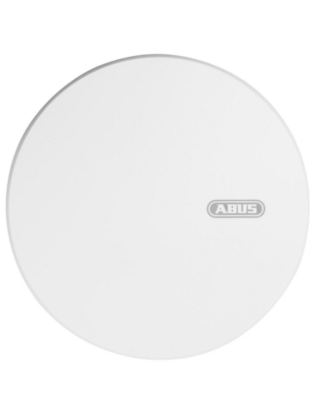 ABUS Rauchmelder »RWM250«, 3-V-Lithium-Batterie