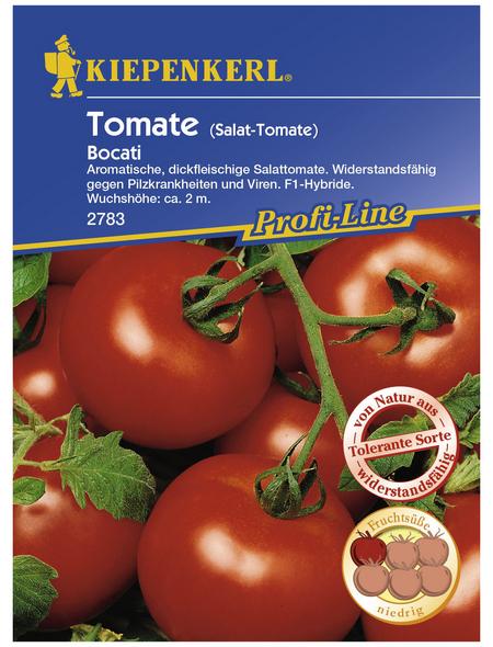 KIEPENKERL Salat-Tomate lycopersicum Solanum »Bocati«