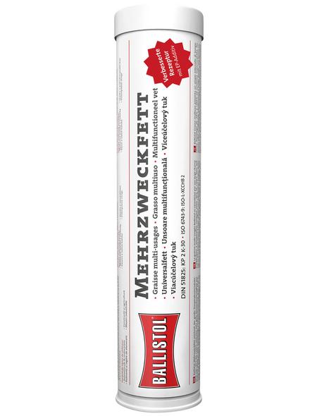BALLISTOL Schmiermittel, 0,4 kg