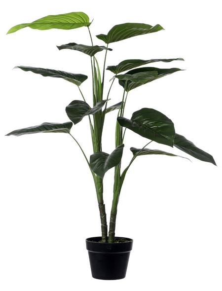 mica® decorations Seidenblume, Kunstpflanze, 4 Stück
