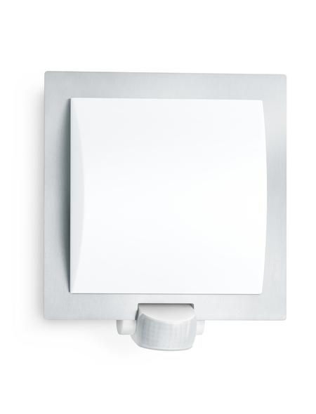 STEINEL Sensor-Außenleuchte »L 20 S«, 60 W, inkl. Bewegungsmelder