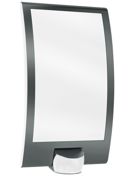 STEINEL Sensor-Außenleuchte »L 22 S«, 60 W, inkl. Bewegungsmelder