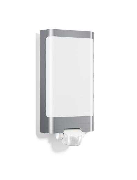 STEINEL Sensor-Außenleuchte »L 240 LED«, 7,5 W, inkl. Bewegungsmelder