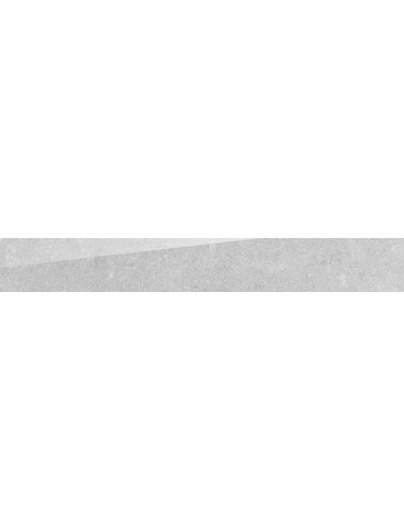 BOIZENBURG FLIESEN Sockel »Jumeirah«, LxH: 60 x 30 cm