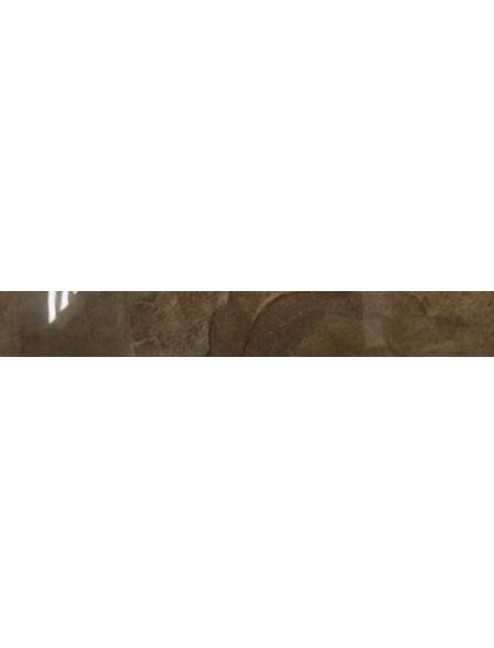 BOIZENBURG FLIESEN Sockel »Lea«, LxH: 60 x 30 cm