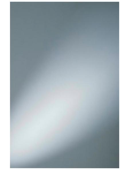 KRISTALLFORM Spiegel »Jump«, rechteckig, BxH: 60 x 80 cm