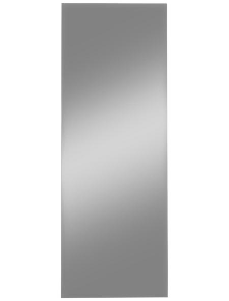 KRISTALLFORM Spiegel »Touch«, rechteckig, BxH: 50 x 140 cm