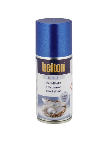 BELTON Sprühlack »Special«, 150 ml, passadenblau