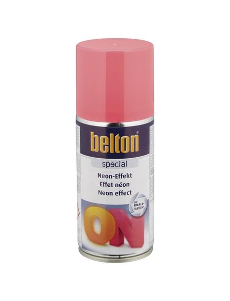 BELTON Sprühlack »Special«, 150 ml, pink