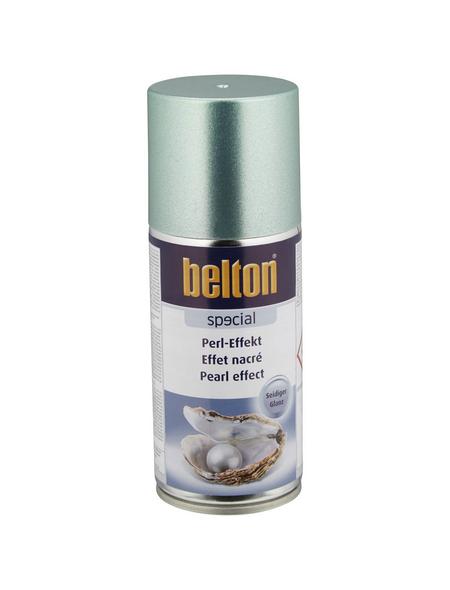 BELTON Sprühlack »Special«, 150 ml, pistaziengrün