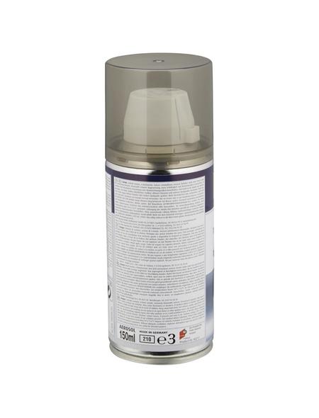 BELTON Sprühlack »Special«, 150 ml, schwarz