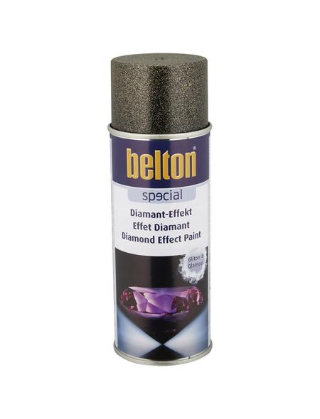 BELTON Sprühlack »Special«, 400 ml, gold
