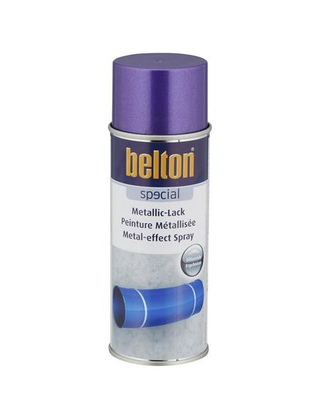 BELTON Sprühlack »Special«, 400 ml, violett