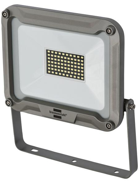 Brennenstuhl® Strahler »JARO 5000«, 50 W