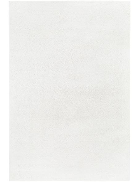 ANDIAMO Teppich »Cala Bona«, BxL: 160 x 230 cm, creme
